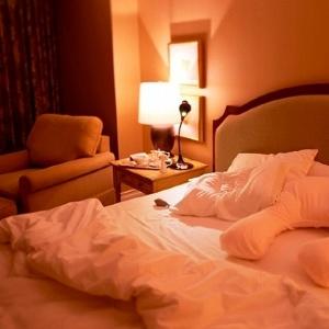 本物の「眠り」をお約束 ホテル西洋 銀座で1日1室の快眠宿泊プラン