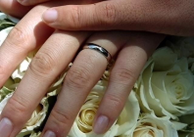 結婚したい人がいるあなたへ プロポーズNGランキング