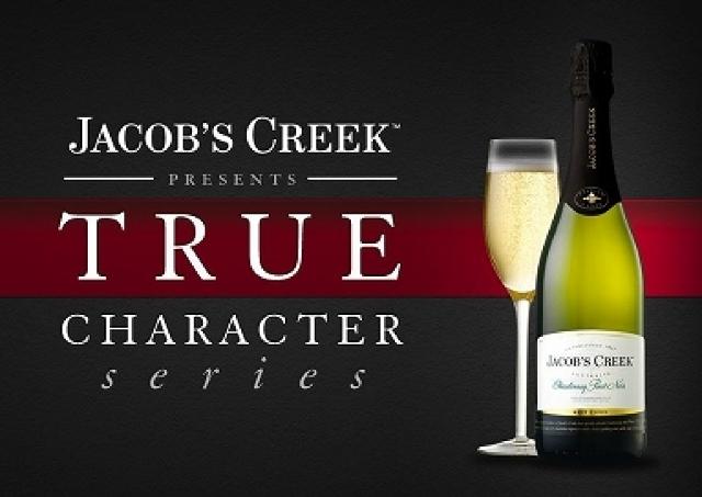 「ジェイコブス・クリーク」の辛口スパークリングワイン3名様にプレゼント