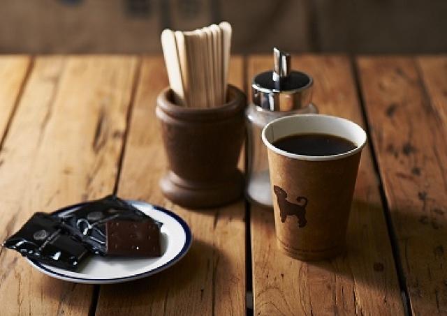 世界から最高の豆を厳選 「究極の一杯」を味わうカフェ、吉祥寺に誕生