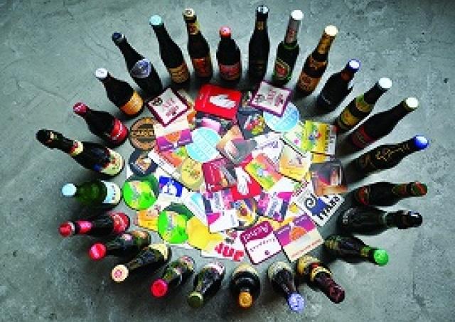 「美食の国」ベルギー最大のビール祭 今年も六本木に上陸