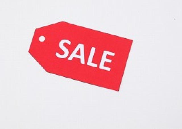 ルブタンも60%オフ 輸入会社の恒例セール、東京・大阪で開催