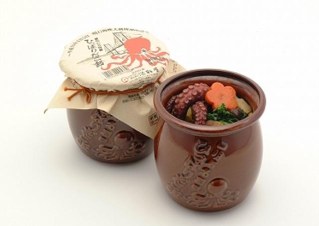 仙台の牛タンに明石のタコ飯 東京駅で「全国の人気駅弁」祭り