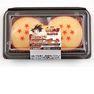 「スプーンで食べるドラゴンボール」(180円)3月12日発売