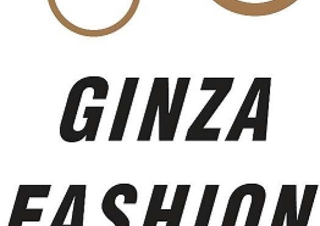 松屋×三越の銀座ファッションウィーク テーマは「進化する合繊」