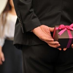 なぁなぁの関係に待った! 結婚満足度から読み解く「プロポーズの重要性」