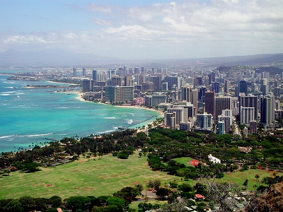 s-hawaii0424.jpg