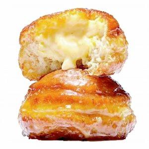 ドーナッツプラントNY本店で1番人気 日本初上陸の「ドーシード」って?