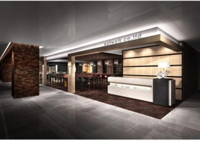 「あべのハルカス」に話題のヘルシーレストラン 日本初&関西初が3店舗
