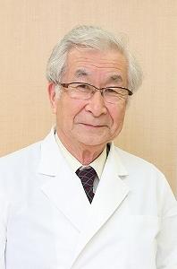 アンチエイジング医師団理事長の塩谷信幸先生(北里大学名誉教授)