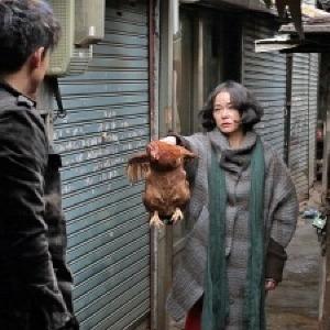 映画「嘆きのピエタ」/文句なしの傑作!! キム・ギドク監督、韓国初の金獅子賞獲得作品
