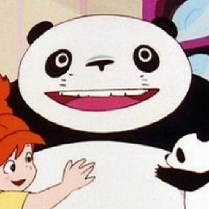 パパンダと2ショットも♪ 東京駅に「パンダコパンダ」ショップオープン