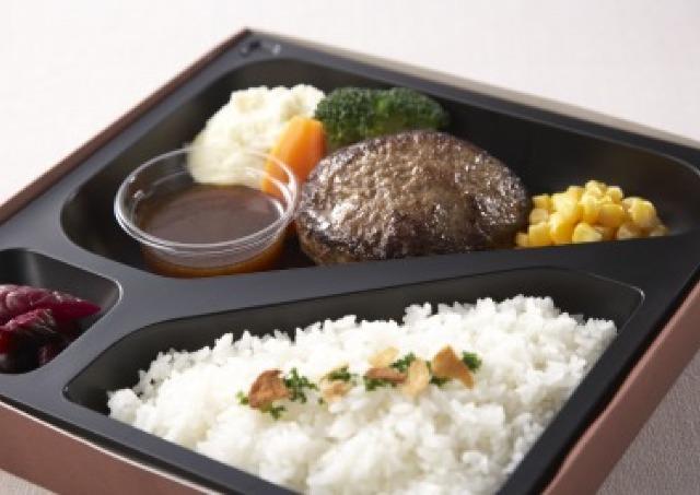 納得のベスト10! 大丸東京店「弁当」「おみやげ」ランキング2013夏
