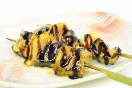 高級食材フォアグラを贅沢に!東京都内の変わり種フォアグラ料理が食べられるお店まとめ