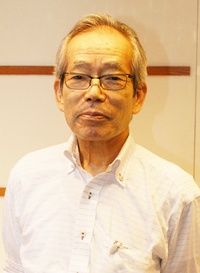 dr-ichihashi.jpg