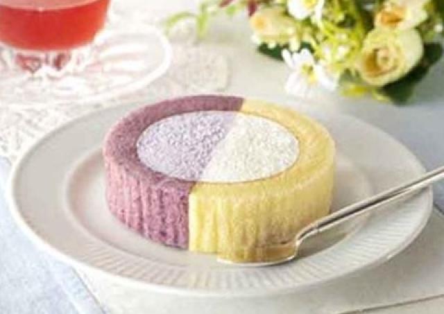 ローソン「ご当地ロールケーキ」8種を実食 何度も食べたくなるNo.1はコレ