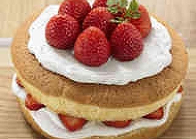 無印良品から「手作りキット」 ショートケーキもタルトも自分流で!