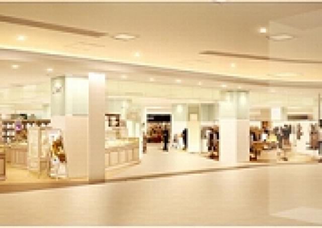 「ららぽーとTOKYO-BAY」来春大規模リニューアル 約110店舗が新規・改装へ