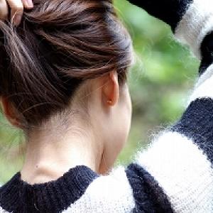 髪色と服「ちぐはぐ」になっていませんか? 髪で決める全身カラーコーデ