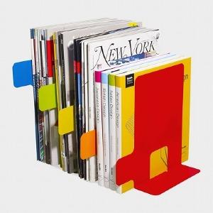 売り切れ必至 人気1位の5商品を詰め合わせ「MoMA」の福袋