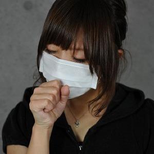 わたしキレイ...? マスク外した女子にガッカリした男性は4割以上