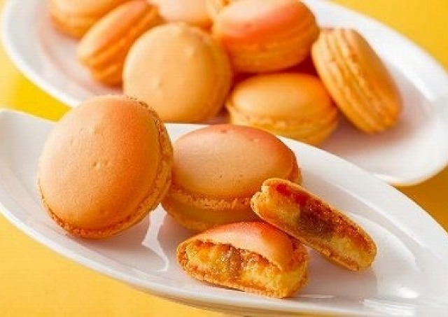 【ブーム調査隊】表参道に台湾スイーツの名店が続々上陸 トレンドはパンケーキから台湾甘味へ
