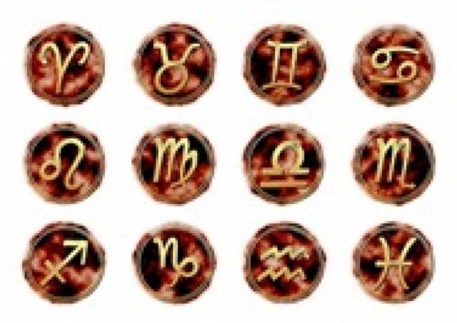 西洋占星術師・早矢が占う あなたの2014年後半の運勢(2)てんびん座~うお座