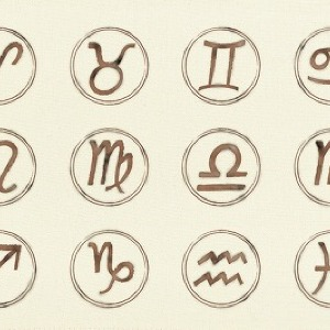 西洋占星術師・早矢が占う あなたの2014年後半の運勢(1)おひつじ座~おとめ座