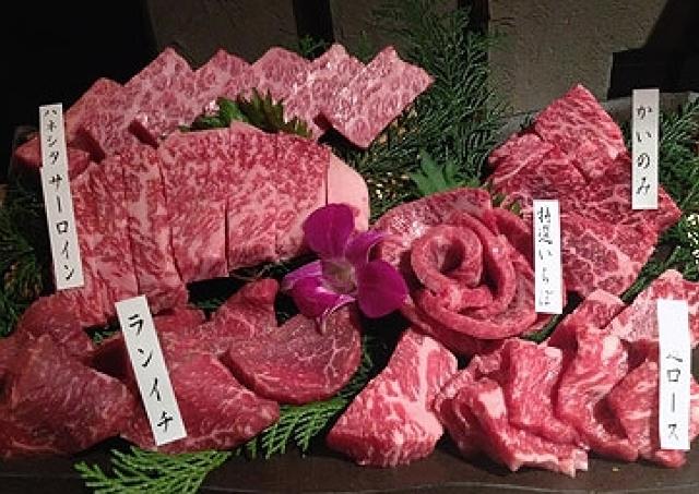 海外からの旅行者が太鼓判 「外国人に人気の日本のレストラン2014」