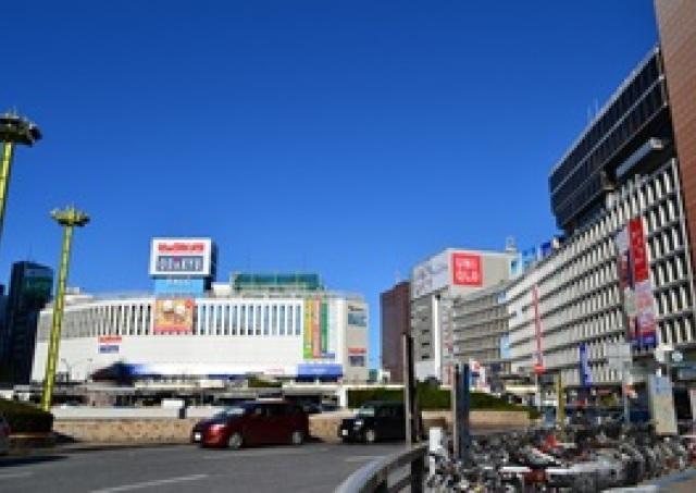 【第13回】ビックカメラ、ヨドバシカメラ、ヤマダ電機... 電機量販店のポイントを最大限に増やす3つのワザ