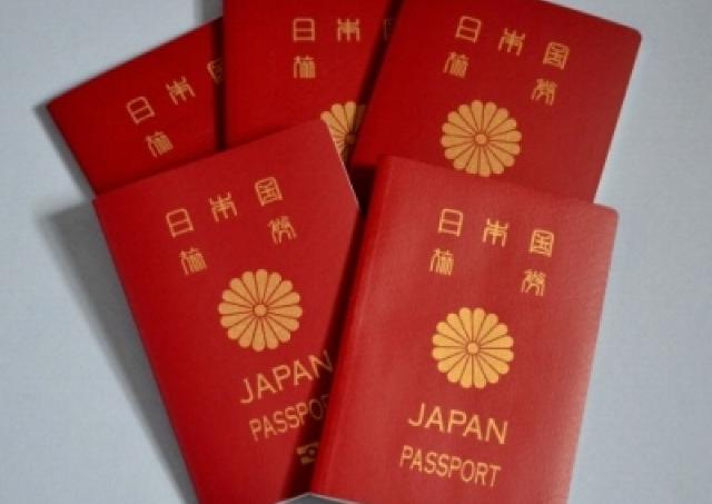ここが恥ずかしいよ日本人! 習慣の違いが招いた「海外旅行での恥」エピソード