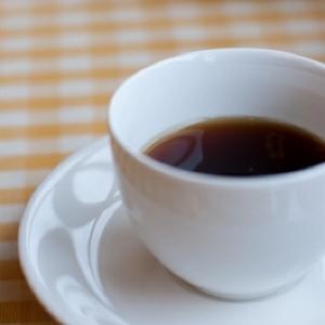 まだまだコンビニには負けない? ドリップコーヒー総合評価ランキング