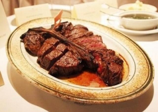 【ブーム調査隊】最近「熟成肉」がアツすぎる! 2014年オープンの注目店総まとめ