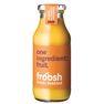 「froosh(フルーシュ)フルーツスムージー マンゴー&オレンジ」