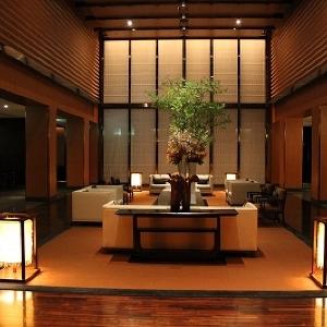 外国人旅行者イチオシの日本のホテル&旅館ランキング 「おもてなし」力に感動の声