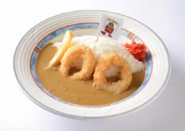 おめでとう!東京駅100周年 開業当日から「社員食堂」2日限定で一般開放