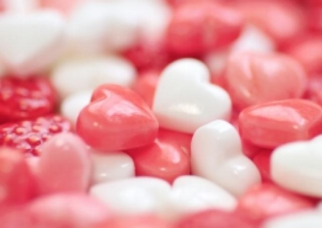 12星座別 恋が叶う バレンタイン占い