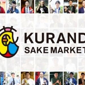 100種以上の日本酒が時間無制限で飲み放題 池袋に「クランドサケマーケット」OPEN