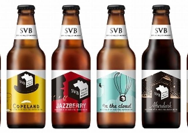 五感で楽しむビールの楽園 キリンビール横浜工場と代官山に「体験型ブルワリー」併設店open