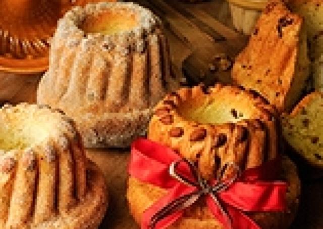 アルザス・ロレーヌのスイーツ、郷土料理に注目「フランスフェア2015」