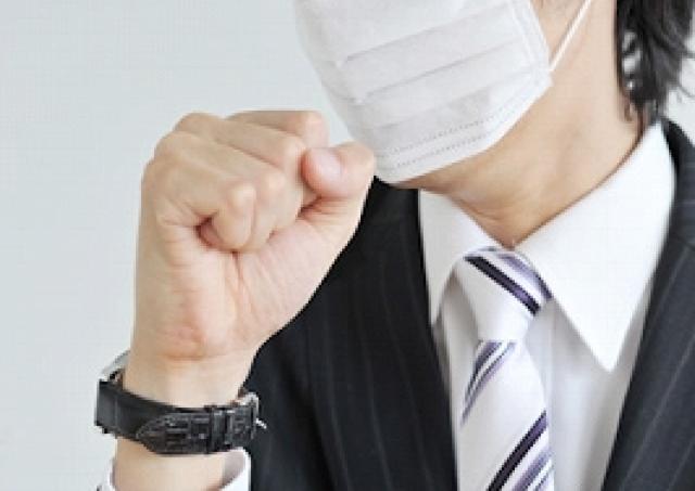 普通の「マスク」じゃダメだけど... 東京都庭園美術館「100円引き」のドレスコード