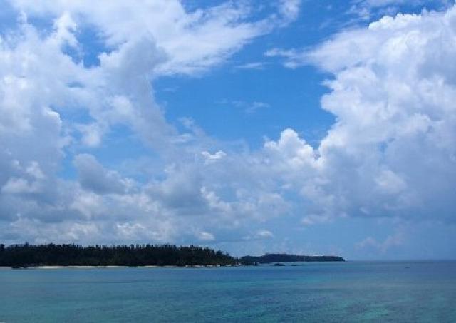 知ってる人だけ得するANA「深夜便」 沖縄行きならコレが買い!