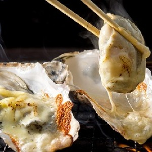日本最大のフードフェス「まんパク」が帰ってくる 今年は19日間に拡大!