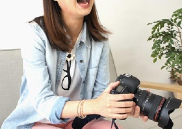 「カメラのピントあわせ」からのスタートだった! ストック素材販売サイト「PIXTA」ユーザーに聞いてみた