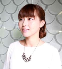 kohojyoshi-ibaraki01.jpg