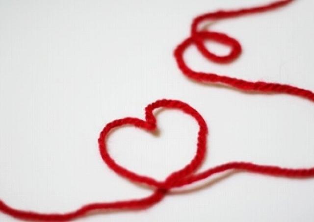 金星星座でみる「ふたご座」の恋愛パターン ~本当に自分のこと好きなの?と疑われがち 刺激を与えてくれる人にはメロメロ~