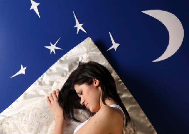 専門家の美レシピ#20 「痩せホルモン」を味方につけてすっきりボディに 正しい睡眠、教えます