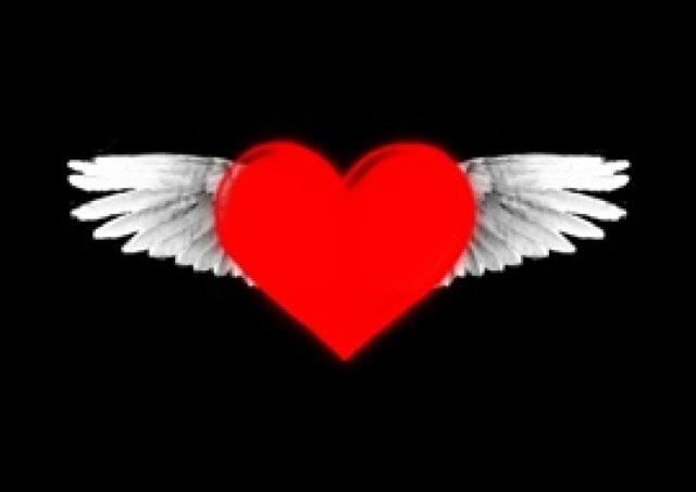 金星星座でみる「しし座」の恋愛パターン ~なぜかクセが強い人にひかれてしまう。報われない恋をずっと続けてしまうことも~