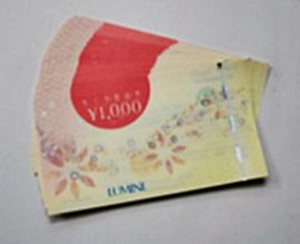 card-lumine-0824-02.jpg