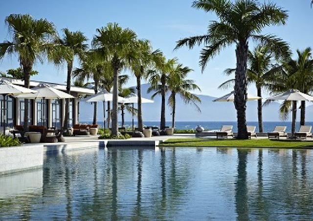 人気急上昇中のリゾート、ベトナム「ダナン」 コンシェルジュが教える今行くべき5つの理由